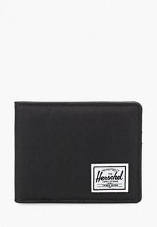 Кошелек Herschel Supply Co Roy RFID