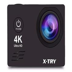 Видеокамера экшн X-TRY XTC167 NEO