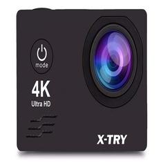 Видеокамера экшн X-TRY XTC165 NEO