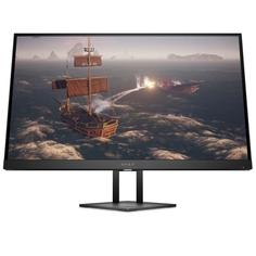 Монитор игровой HP OMEN 27i (8AC94AA) OMEN 27i (8AC94AA)