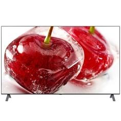 Телевизор LG NanoCell 55NANO956NA