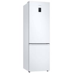 Холодильник Samsung RB36T774FWW