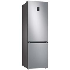 Холодильник Samsung RB36T774FSA