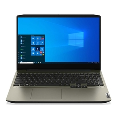 Ноутбук игровой Lenovo IdeaPad Creator 5 15IMH05 (82D4004MRU)