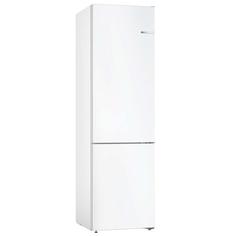 Холодильник Bosch Serie | 2 KGN39UW27R