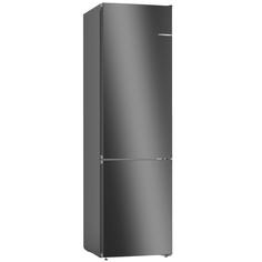 Холодильник Bosch Serie | 2 KGN39UC27R