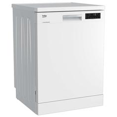 Посудомоечная машина (60 см) Beko DFN28421W