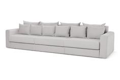 Диван-кровать Модена Hoff