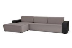 Угловой диван-кровать Малибу Hoff