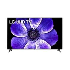 Телевизор LG 75UN70706LC (2020)
