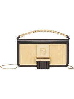 Fendi мини-сумка для iPhone 11 Pro