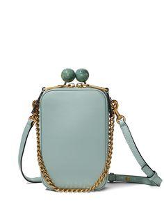 Marc Jacobs сумка The Vanity