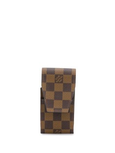 Louis Vuitton чехол для телефона 2005-го года