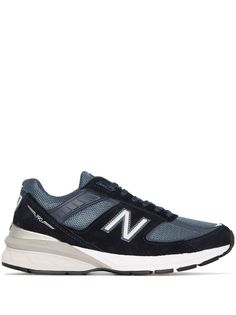 New Balance кроссовки Core 990