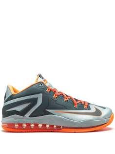 Nike кроссовки Max Lebron XI