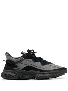 adidas кроссовки Ozweego