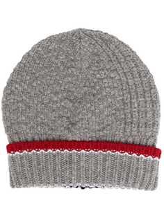 Thom Browne шапка бини