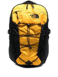 The North Face рюкзак Jester из рипстопа