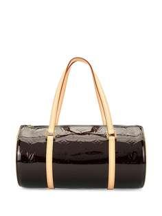 Louis Vuitton сумка Vernis Bedford 2008-го года