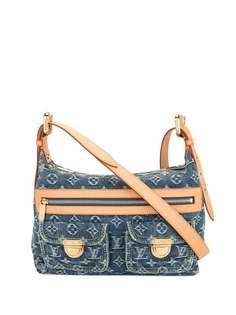Louis Vuitton сумка на плечо Baggy PM 2005-го года