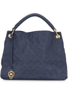 Louis Vuitton сумка Artsy 2012-го года