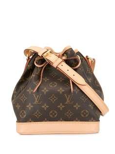 Louis Vuitton сумка на плечо Noe 2019-го года
