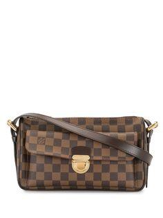 Louis Vuitton сумка на плечо Ravello 2010-го года