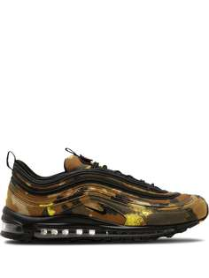Nike кроссовки Air Max 97 Premium QS