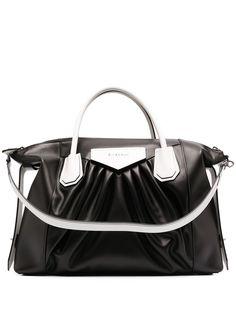 Givenchy сумка-тоут Antigona Soft