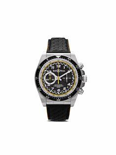 Bell & Ross наручные часы BR V3-94 R.S.20 43 мм