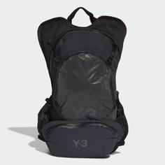 Светоотражающий рюкзак Y-3 CH1 by adidas