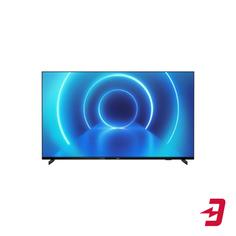 """Ultra HD (4K) LED телевизор 50"""" Philips 50PUS7605"""