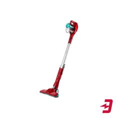 Вертикальный пылесос Philips FC6721/01