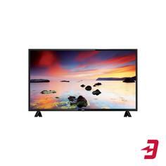 "Телевизор 40"" BBK 40LEM-1043/FTS2C Black"