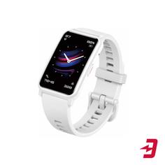 Смарт-часы Honor Watch ES White (Hes-B09)