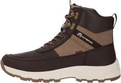 Ботинки мужские Outventure Voyager, размер 44