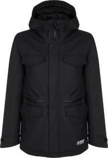 Куртка утепленная мужская Burton Covert, размер 46-48