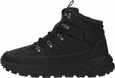 Ботинки мужские Skechers Folsten, размер 46.5