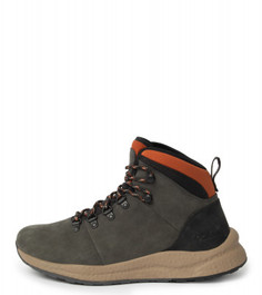 Ботинки мужские Columbia SH/FT Waterproof Hiker, размер 45