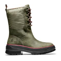 Ботинки Malynn WP Insulated Boot Timberland