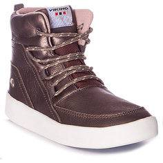 Ботинки Viking Smilla Mid WP
