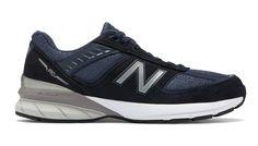 Кроссовки 990 New Balance