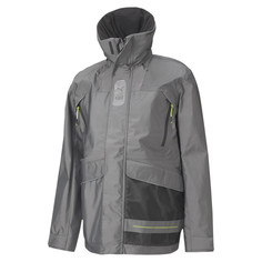 Куртка PUMA x HH Tech Jacket