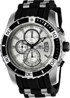 Мужские часы в коллекции Pro Diver Мужские часы Invicta IN22428