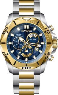 Мужские часы в коллекции Speedway Мужские часы Invicta IN32272