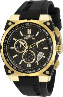 Мужские часы в коллекции S1 Rally Мужские часы Invicta IN27329