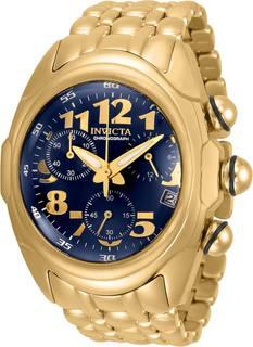 Мужские часы в коллекции Lupah Мужские часы Invicta IN31412