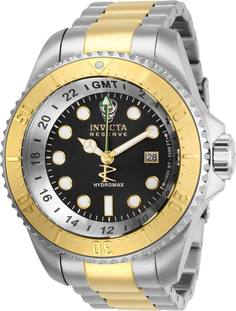 Мужские часы в коллекции Hydromax Мужские часы Invicta IN29732