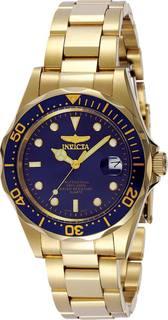Мужские часы в коллекции Pro Diver Мужские часы Invicta IN8937