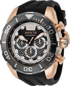 Мужские часы в коллекции Pro Diver Мужские часы Invicta IN33822